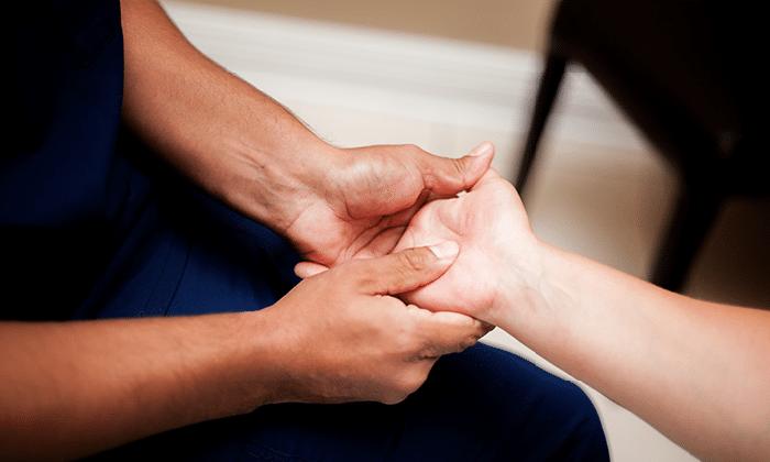 escape-services-massage-spa-pensacola-edited