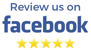 facebook-five-stars