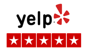 yelp-reviews-five-stars